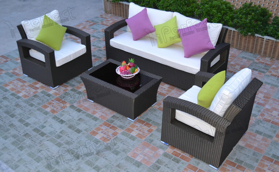 china outdoor furniture china rattan furniture china garden umbrella rh chinaoutdoorfurniture com china outdoor furniture manufacturers china outdoor furniture manufacturers