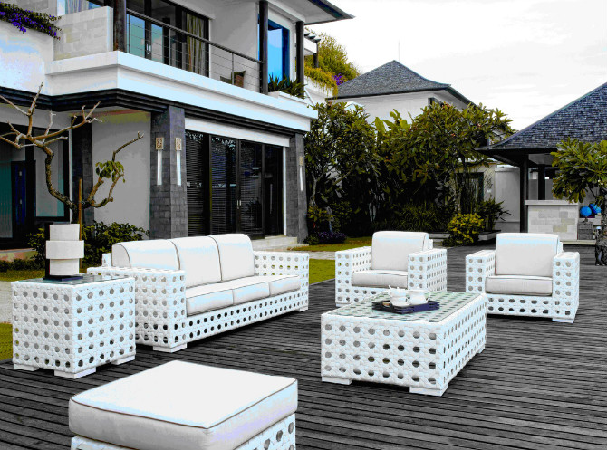 china outdoor furniture china rattan furniture china garden umbrella rh chinaoutdoorfurniture com outdoor furniture china manufacturer china outdoor furniture fair