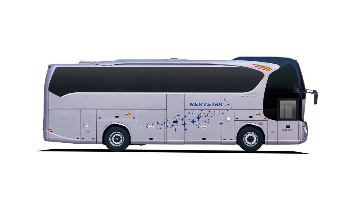 哈尔滨亚星客车销售公司